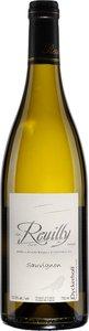 Domaine Dyckerhoff Reuilly 2012 Bottle