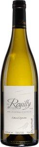Domaine Dyckerhoff Reuilly 2013 Bottle
