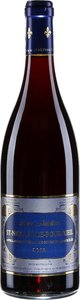 Laurent Mabileau St Nicolas De Bourgueil 2011, Ac Bottle