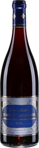 Laurent Mabileau St Nicolas De Bourgueil 2013, Ac Bottle