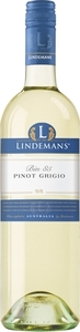 Lindemans Bin 85 Pinot Grigio 2008, South Eastern Australia Bottle