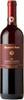 Clone_wine_72577_thumbnail