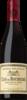 Clone_wine_66005_thumbnail