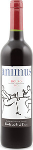 Animus 2013 Bottle