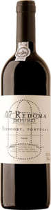 Niepoort Redoma 2007 Bottle