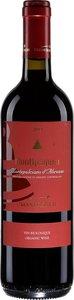 Umani Ronchi Montipagano Montepulciano D'abruzzo 2013, Doc Bottle