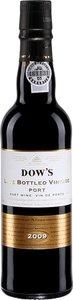 Dow's Late Bottled Vintage 2009 (375ml) Bottle