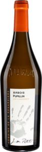 Domaine De La Renardière, Les Vianderies 2012 Bottle