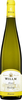 Willm Réserve Riesling 2013, Alsace Bottle