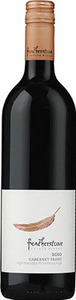Featherstone Cabernet Franc 2013, VQA Niagara Peninsula Bottle