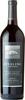 Clone_wine_61368_thumbnail