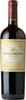 Clone_wine_62834_thumbnail