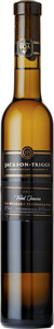 Jackson Triggs Niagara Estate Reserve Vidal Icewine 2013, VQA Niagara On The Lake (375ml) Bottle