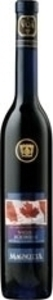 Magnotta Vidal Icewine 2013, VQA Lake Erie North Shore  (375ml) Bottle