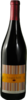 Clone_wine_51286_thumbnail