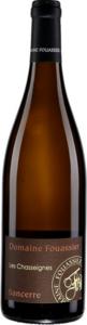 Domaine Fouassier Sancerre Les Chasseignes 2013 Bottle