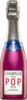 Pommery Pop (200ml) Bottle