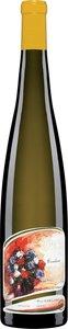 Pierre Gaillard Condrieu 2014 Bottle