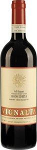 Vignalta Colli Euganei Rosso Riserva 2010 Bottle