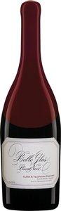 Belle Glos Clark & Telephone Vineyard Pinot Noir 2013, Santa Maria Valley, Santa Barbara County Bottle