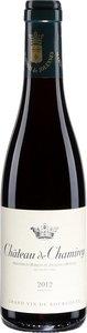 Mercurey Château De Chamirey 2012 (375ml) Bottle