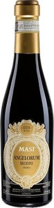 Masi Angelorum Recioto 2011 (375ml) Bottle