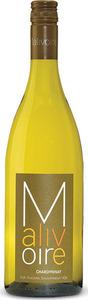 Malivoire Chardonnay 2012, VQA Niagara Peninsula Bottle