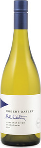 Robert Oatley Signature Series Chardonnay 2013, Margaret River, New South Wales Bottle