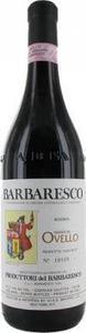 Barbaresco Riserva   Produttori Barbaresco Ovello 2009 Bottle