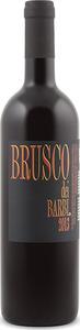Fattoria Dei Barbi Brusco Dei Barbi 2013, Igt Toscana Bottle