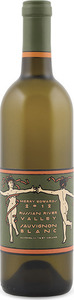 Merry Edwards Sauvignon Blanc 2012, Russian River Valley, Sonoma County Bottle
