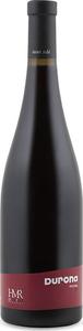 Heretat Mont Rubi Durona Tinto 2004, Vino De Mesa Bottle