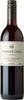 Clone_wine_77416_thumbnail