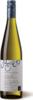 Clone_wine_16814_thumbnail