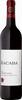 Clone_wine_61907_thumbnail
