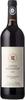 Clone_wine_61784_thumbnail