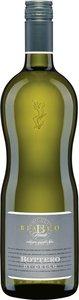 Bottero Di Cello Bianco 2014 (1000ml) Bottle