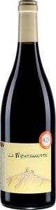 Domaine La Montagnette Signargues 2014, Côtes Du Rhône Villages Bottle