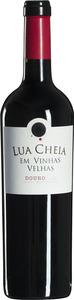 Lua Cheia Em Vinhas Velhas 2013, Doc Douro Bottle