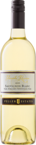 Peller Estates Private Reserve Sauvignon Blanc 2014, VQA Niagara Peninsula Bottle