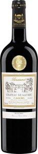 Château De Gaudou Renaissance 2012, Cahors Bottle