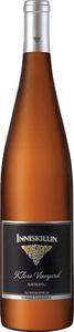 Inniskillin Klose Vineyard Riesling 2014, VQA Niagara River Bottle