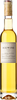 Clone_wine_65155_thumbnail