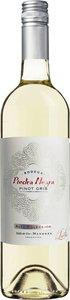 François Lurton Piedra Negra Pinot Grigio 2014, Uco Valley Bottle