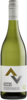 Alpine_valley_sauvignon_blanc_2014_thumbnail