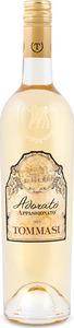 Tommasi Adorato Appassionato Bianco 2014, Italy Bottle