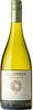 Clone_wine_49594_thumbnail
