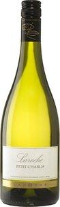 Domaine Laroche Petit Chablis 2014 Bottle
