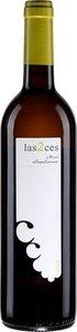 Las2ces 2013 Bottle