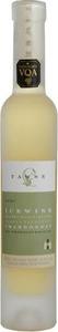 Tawse Quarry Road Chardonnay Icewine 2008 (375ml) Bottle
